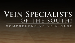 Vein Specialists of the South